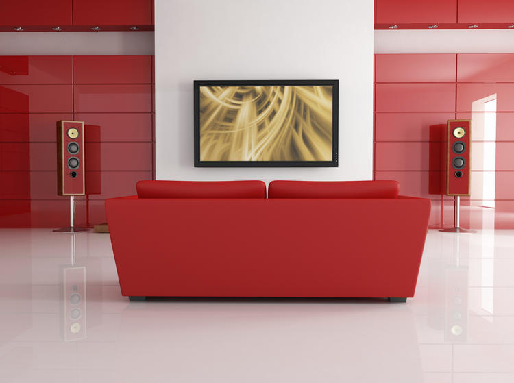 Great Furniture Stores Coupons U0026 Deals. Near Edwardsville, IL