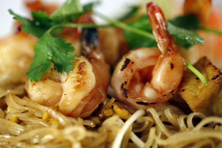 Thai Restaurants Coupons Deals Near Westminster Md Localsaver