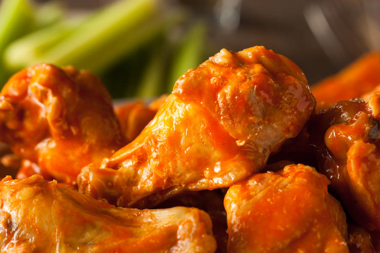 Wing Shack Coupons >> Wing Shack Coupons In Loveland Chicken Wings Localsaver