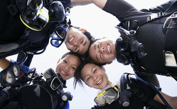 Skydiving deals near los angeles