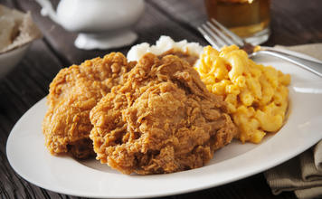 Granite City Coupons >> Diners Coupons Deals Near Granite City Il Localsaver