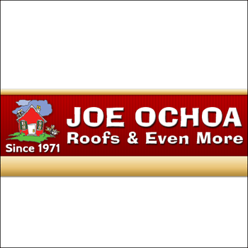 Joe Ochoa Roofs And Even More Coupons In Stafford