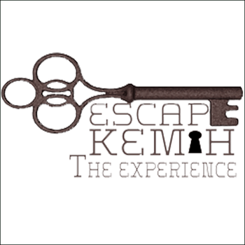 Escape Kemah Coupons In Kemah Ticket Sales Localsaver