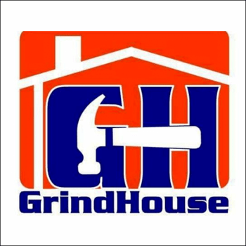 About Grind House