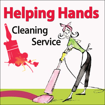 Helping Hands Cleaning Service Coupons In Tampa Home