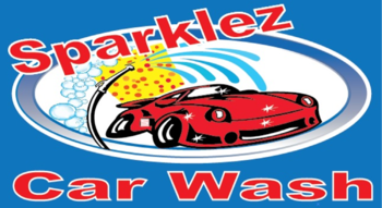 Sparklez car wash coupons in danbury localsaver sign up for coupons solutioingenieria Choice Image