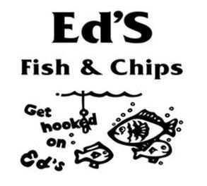 Eds fish chips coupons in avondale fish chips localsaver sign up for coupons stopboris Images