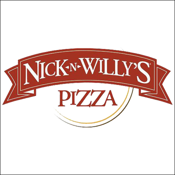 Nick n willys coupons in grand junction pizza restaurants sign up for coupons stopboris Images
