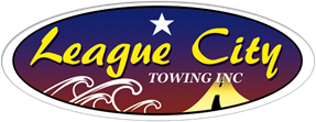 League City Towing Coupons In Webster Towing Services