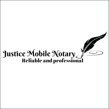 Justice Mobile Notary Coupons in Las Vegas | Home Theatre