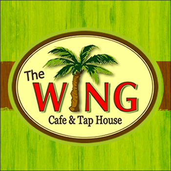 The Wing Cafe Amp Tap House Coupons In Marietta American Restaurants Localsaver