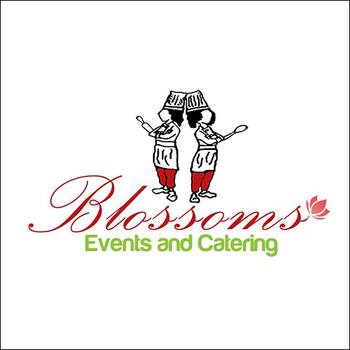 Indian Food Catering In Ellicott City Md