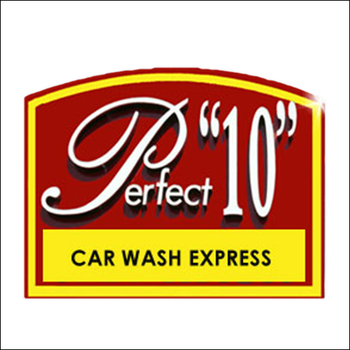 Perfect  Car Wash Express Fridley Mn