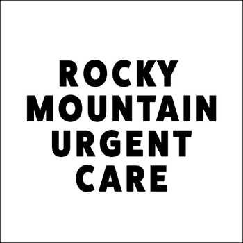 Rocky Mountain Urgent Care Medicine Coupons In Denver Doctors
