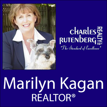 Marilyn kagan charles rutenberg pinellas suncoast coupons in sign up for coupons colourmoves