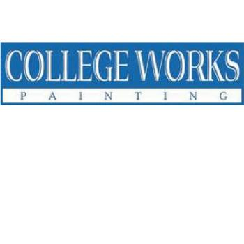 college works painting grand rapids coupons in grand rapids