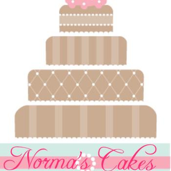 Norma S Cakes D D Coupons In Arlington Localsaver