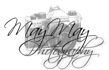 maymay photography coupons in las vegas photography stores