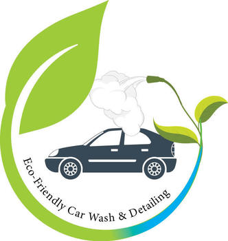 Car Wash Coupons In Hayward Ca