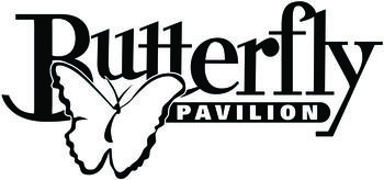 Butterfly Pavilion Coupons In Westminster Museums
