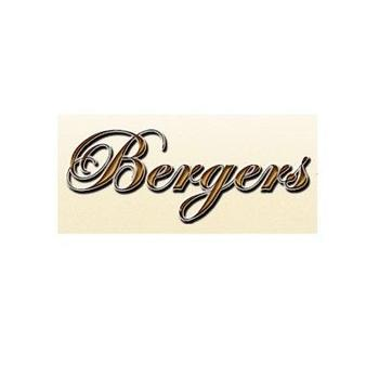 Bergers Table Pad Factory Coupons In Indianapolis Shopping - Table pad factory