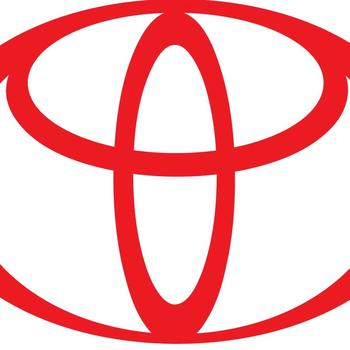 Toyota Of Hattiesburg >> Toyota Of Hattiesburg Coupons In Hattiesburg Automotive Repair