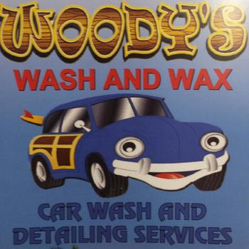 Woodys wash and wax coupons in lake worth localsaver sign up for coupons solutioingenieria Image collections