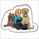 Pets Coupons & Deals Near 55337 | LocalSaver