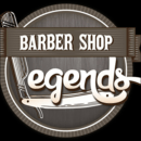 barbers coupons deals near rich mo localsaver. Black Bedroom Furniture Sets. Home Design Ideas