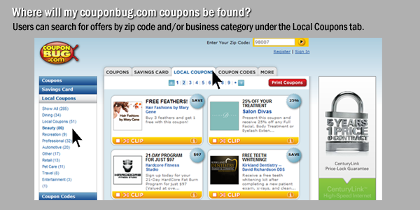 picture about Couponbug Com Printable known as printable discount coupons - Dell auction coupon codes